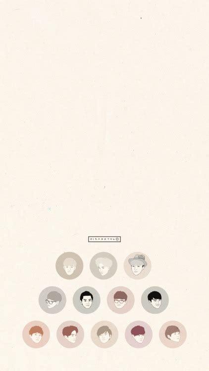 exo wallpaper s4 exo luhan wallpaper tumblr