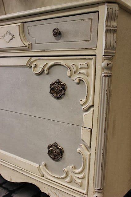 chalk paint linen white maison decor colors are linen white chalk