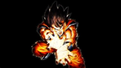 dragon ball z black wallpaper hd wallpapers dragon group 85