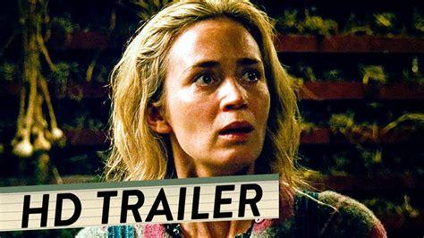 endless love hd ganzer film auf deutsch a quiet place trailer deutsch german hd horror thri