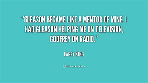 Quotes About Being A Mentor Quotesgram | quotes about being a mentor quotesgram