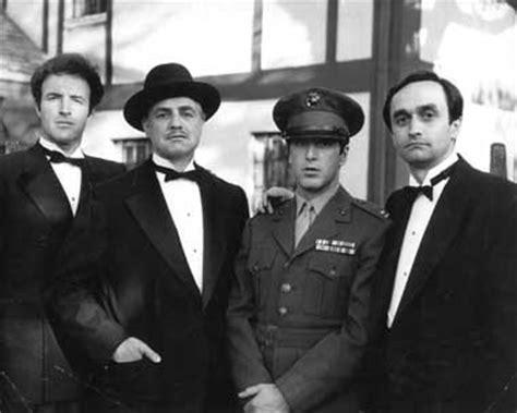 film gangster italiani l italiano di hollywood gangster