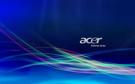 acer wallpapers hd pictures