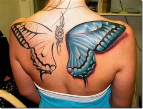 2d tattoo designs 55 best 3d tattoos design you must see