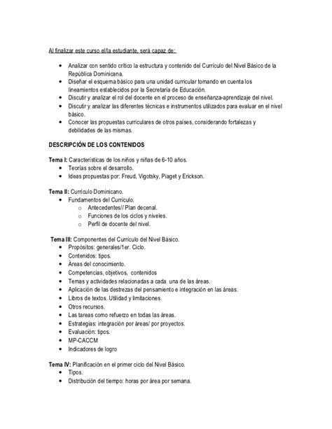 Modelo Curriculum Republica Dominicana Cmo Hacer Un Buen Curriculum Ejemplo Cv Modelo Apexwallpapers