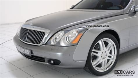 electronic toll collection 2005 maybach 62 spare parts catalogs service manual remove door panel 2005 maybach 62 service manual 2005 maybach 62 manual 2005