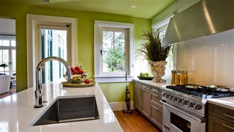 Kitchen And Bath Design Fairfax Choosing The Colors For Your Kitchen Kitchen