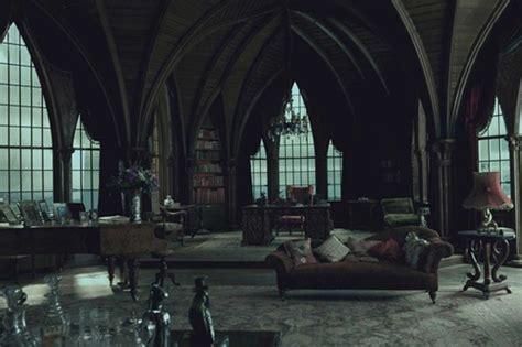 gothic interior design gothic design for living rooms interior design