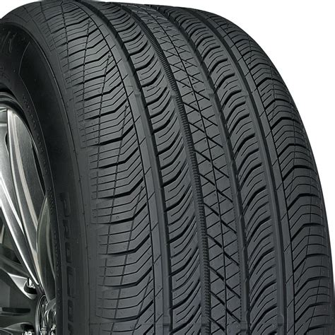 continental pro contact tx tires truck passenger touring  season tires discount tire direct