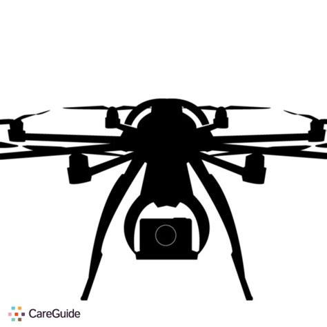 Image result for Aerial Photographers