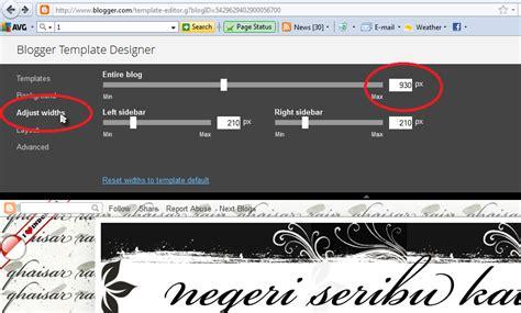 Custom Softcasehardcase Bebas Pilih Design 1 negeri seribu kata membuat header