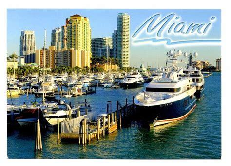 best fishing boat insurance 13 best caribbean yacht insurance images on pinterest