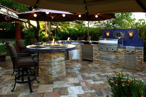 outdoor living mid state pools backyard living trends pool spa news accessories