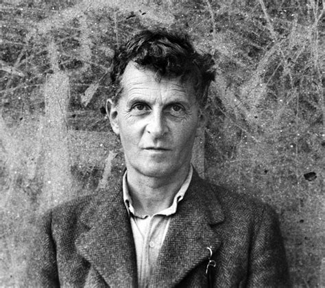 Meaning Of Tree by Ludwig Wittgenstein Alchetron The Free Social Encyclopedia