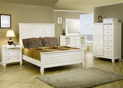 white wood furniture bedroom why white bedroom furniture sets are so preferred