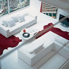 sta su cuscino consigli per la casa e l arredamento come scegliere il