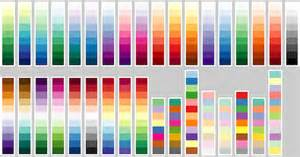 brewers colors http www visualisingdata wp content uploads