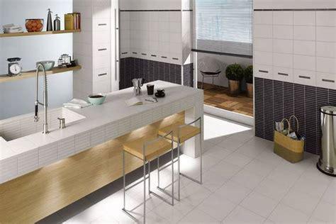 alternative küchengestaltung k 252 chenideen bilder