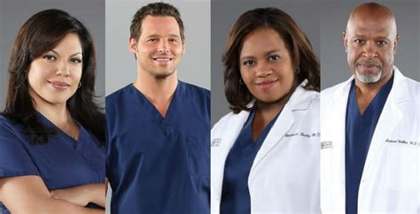 grey s anatomy cast offers hope for couples of grey sloan grey s anatomy original cast members sign on for 2 more