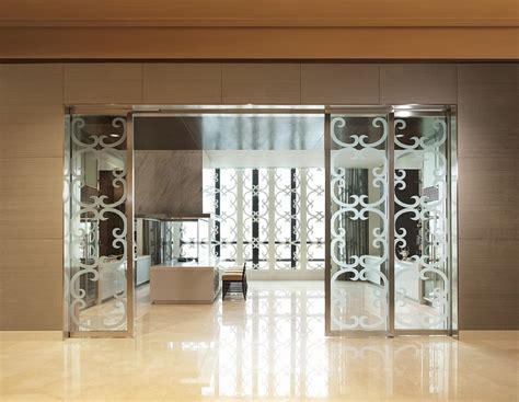 Mirrored Pocket Door by What About Mirrored Pocket Doors New House