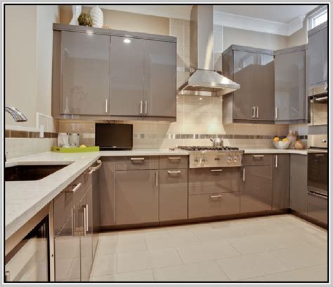 How Much Is Quartz Countertop by How Much Are Quartz Countertops Home Design Ideas