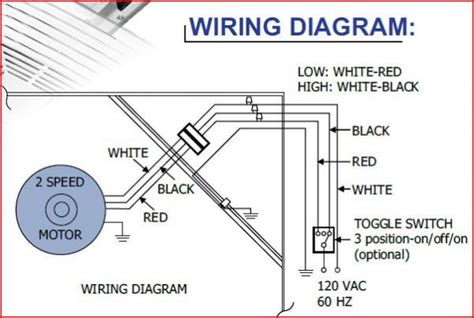 trouble figuring out what goes where in wiring fan motor