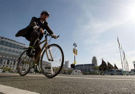 Bike To Work 1 reducing air pollution by walking cycling and