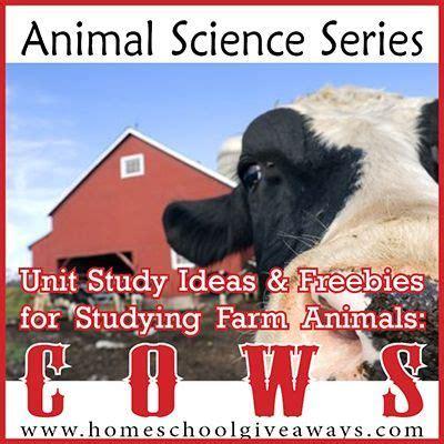animal farm series 1 155 best images about farm animals unit study on
