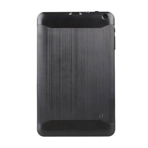 9 Inch Android 4 4 Tablet Pc 9 inch tablet pc android 4 4 allwinner a33 8gb