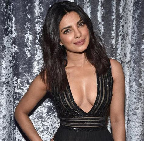 priyanka chopra hollywood birthday surprise find out how priyanka is going to ring in her