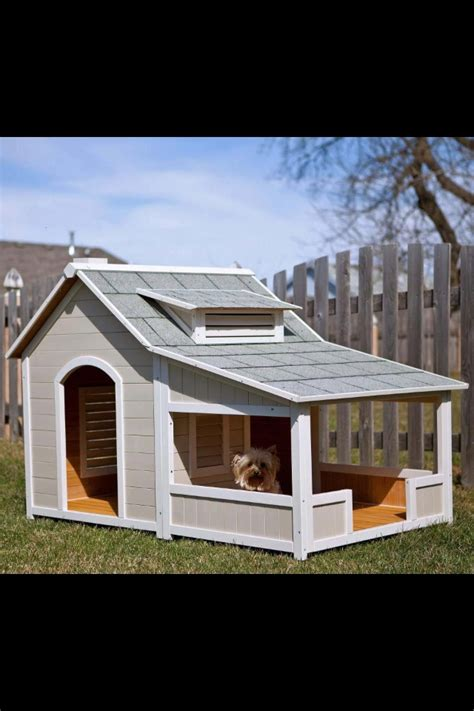 outback savannah dog house 17 best images about dog house on pinterest rooftop deck custom dog houses and wood