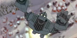 film robot tersedih 10 momen film tersedih sepanjang masa cepat lambat