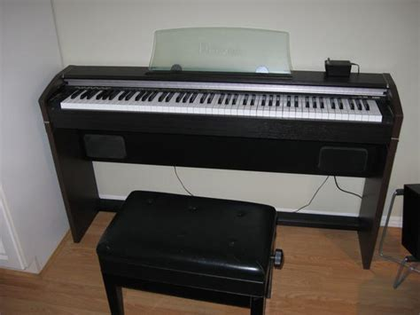 piano bench price px 700 casio digital piano and music bench price reduced