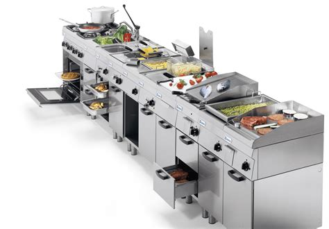 Top Kitchen Machines guest post considerations for purchasing restaurant