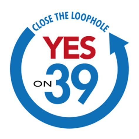 Why Getting An Mba Isn 39 by Will Prop 39 The Loophole Student