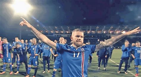 iceland world cup iceland population 350 000 the same as jurong has