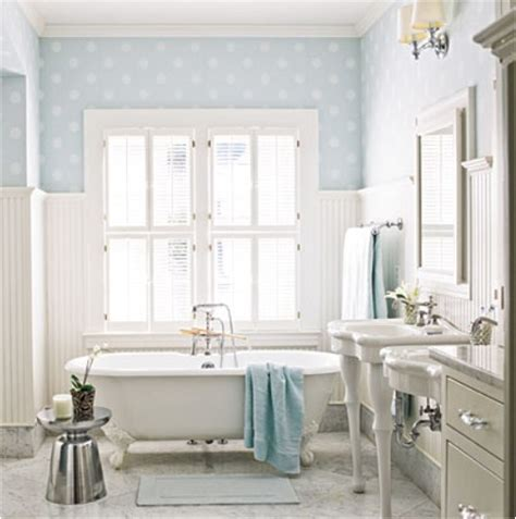 Bathrooms Styles Ideas by Cottage Style Bathroom Design Ideas Room Design Ideas