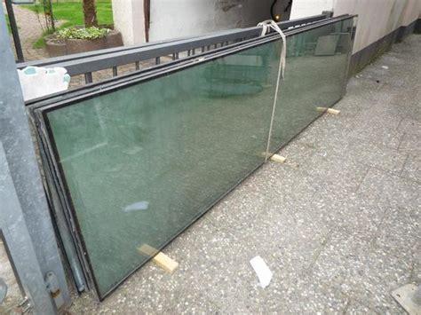 carport zu verschenken vordach neu und gebraucht kaufen bei dhd24