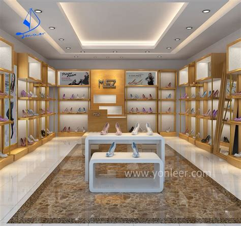 Shop For Chairs Design Ideas 19 Best Images About Shoe Display On Clothes Racks And Garment Racks