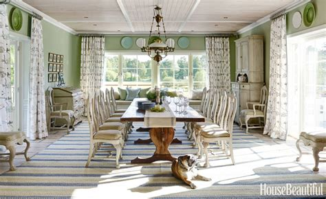 living room dining combo design ideas dining table decorations modern on dining room design ideas for dining
