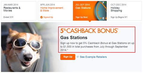 Gas Gift Cards Near Me - 15 statement credit with 75 home depot purchase amex offer chase ur points on