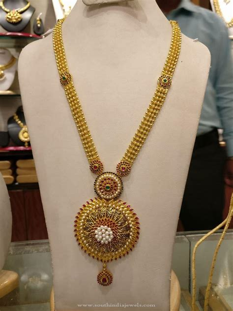 leonie jsp pantyhose silver jewels model search by adanih com