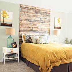 Headboard Ideas 27 Diy Pallet Headboard Ideas 101 Pallets