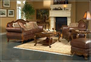 classical house design dramatic furniture and accessories for italian classic