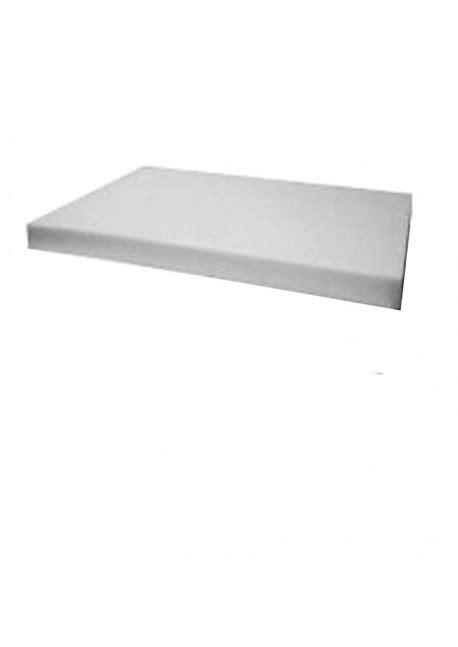 hartschaum matratze kinderbett matratze 68x150 cm mit bezug f 252 r