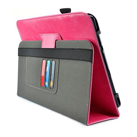 Universal 7inch Universal7 Inch 7 T3010 3 kozmicc universal tablet stand cover 7 quot 8 quot inch