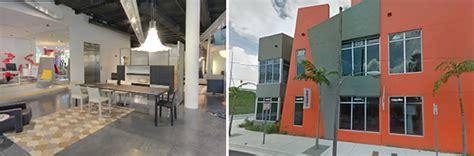 Miami Court Records L3 Capital Poltrona Frau Miami Design District