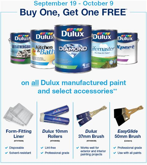 where to buy paint dulux paints dulux canada dulux paints buy one get