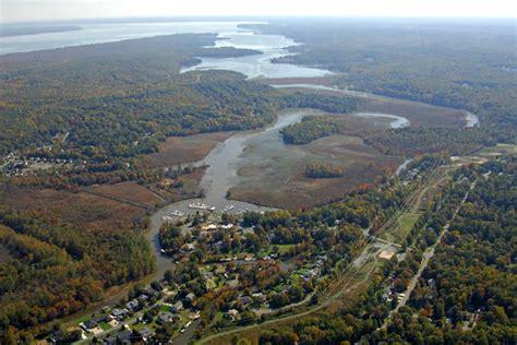 hope springs marina boat sales aquia creek harbor in stafford county va united states