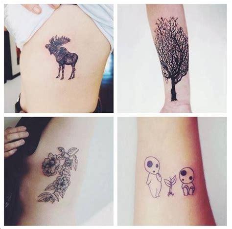 tattoo prices exeter moose tree flower kodomo tattoo pinterest trees